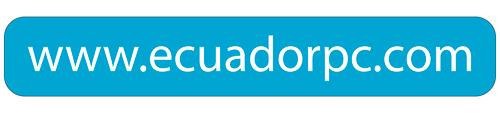 EcuadorPC